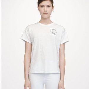 Rag and Bone T-shirt